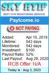 ссылка на мониторинг http://skyhyip.com/?a=details&lid=27234